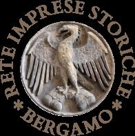 Agenzia Immobiliare Bergamo e Pantelleria | Casa Gherardi srl